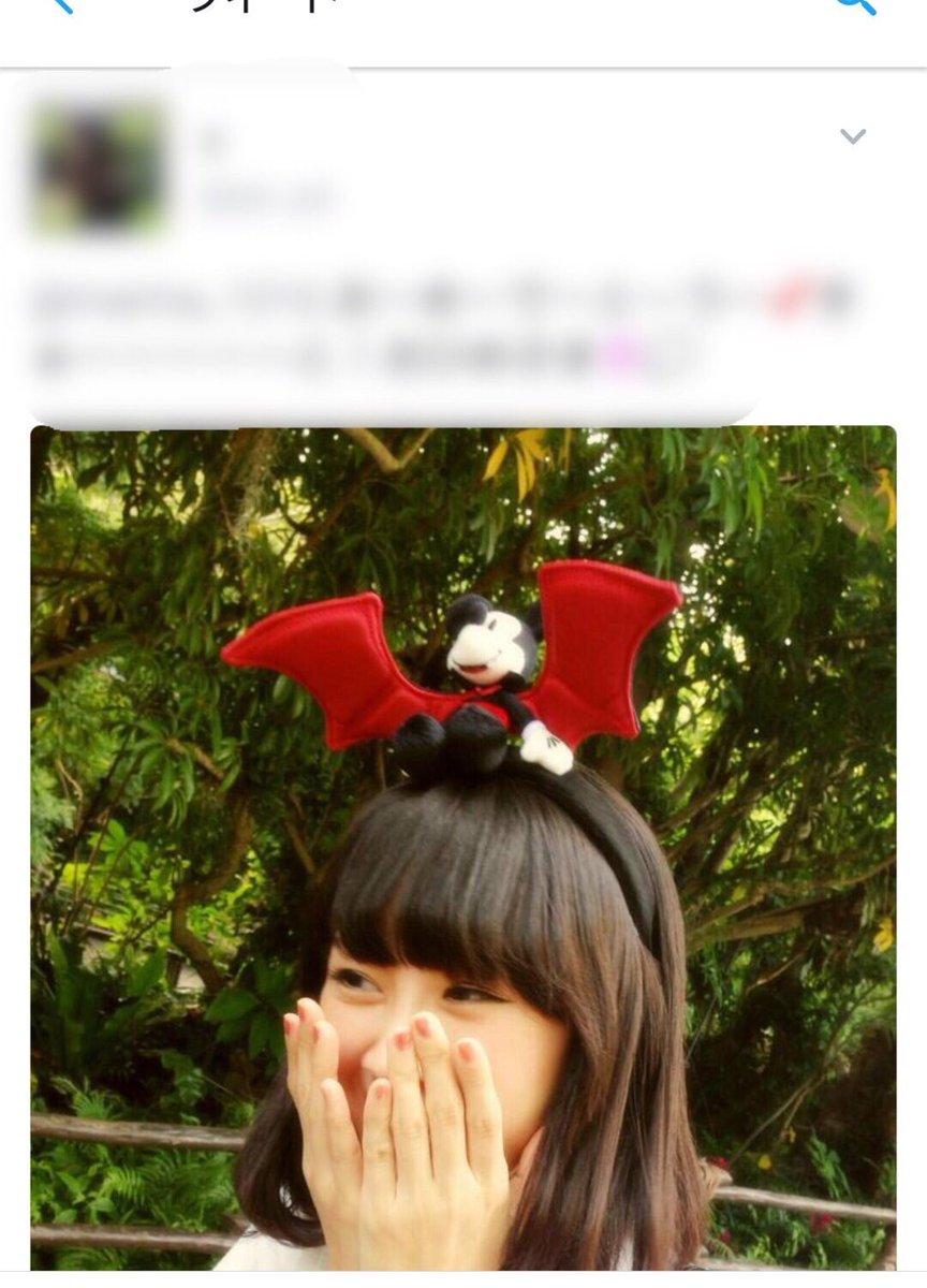 【NGT48】 本間 日陽 応援スレ ★1 [転載禁止]©2ch.netYouTube動画>18本 ->画像>748枚