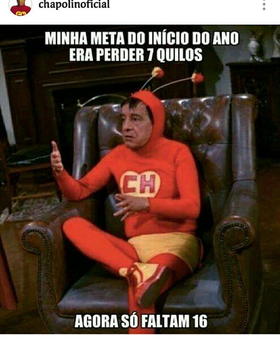 LetíciaEsqueceOTiago