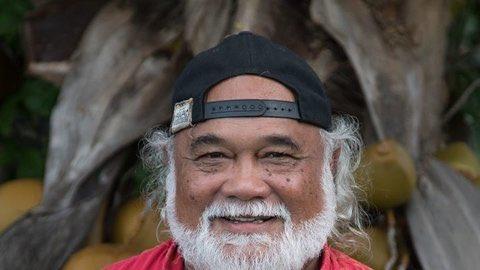 Anti-#GMO Native Maui Leader Wins in Stunning Upset https://t.co/UlfTdyjo9G https://t.co/O9X73loOih