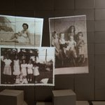 Rio's New Immigration Museum in São Gonçalo