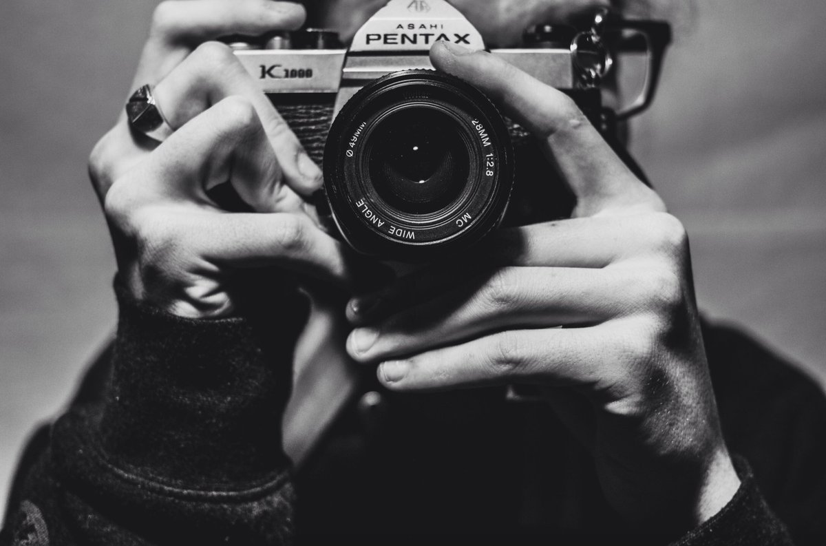 New challenge here for photographers — https://t.co/mS1DfeEbqH #LensProject https://t.co/AkVlyKduZR