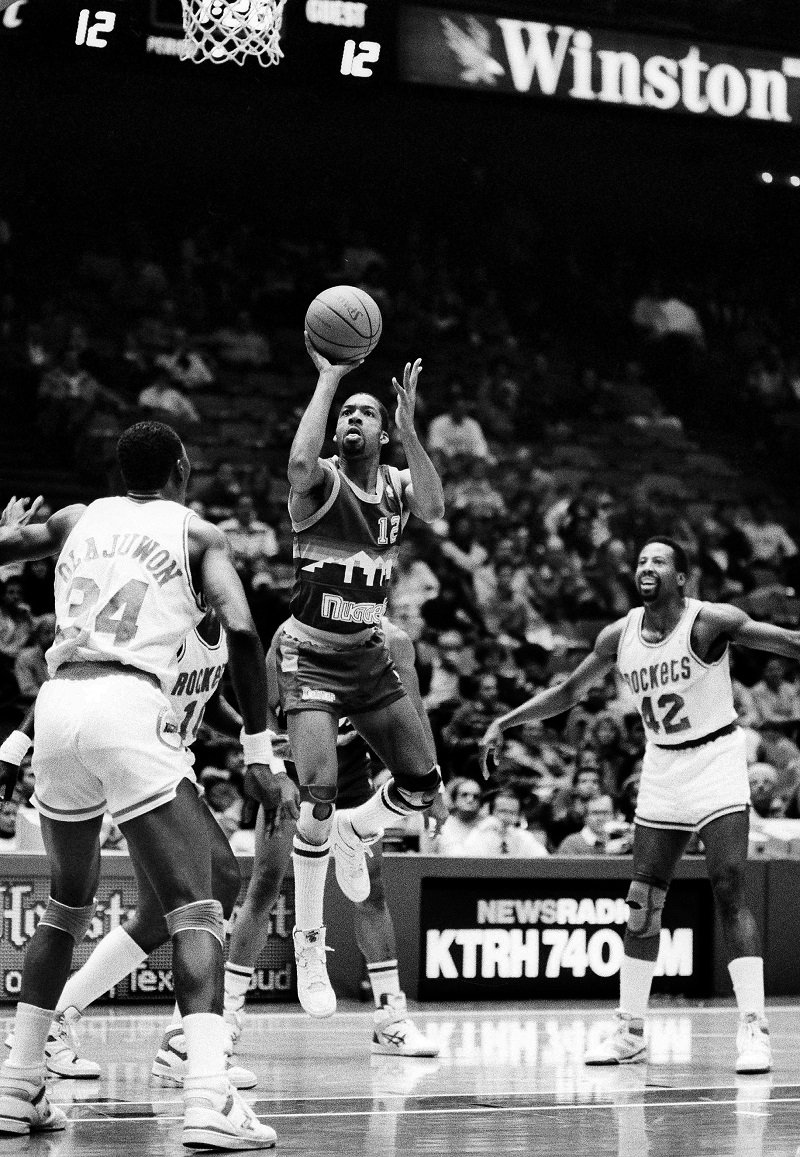 Russell westbrook 43rd career triple double ties fat lever for