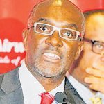 Kenya Airways boss to quit his job in first quarter of next year