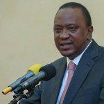 Uhuru shuts door on politicians getting quick degrees