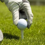 TZ to host East Africa golf event