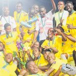 Young Africans, Simba, Azam to face off in Mapinduzi Cup