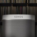 The most popular Sonos speaker is still on sale at its lowest price ever