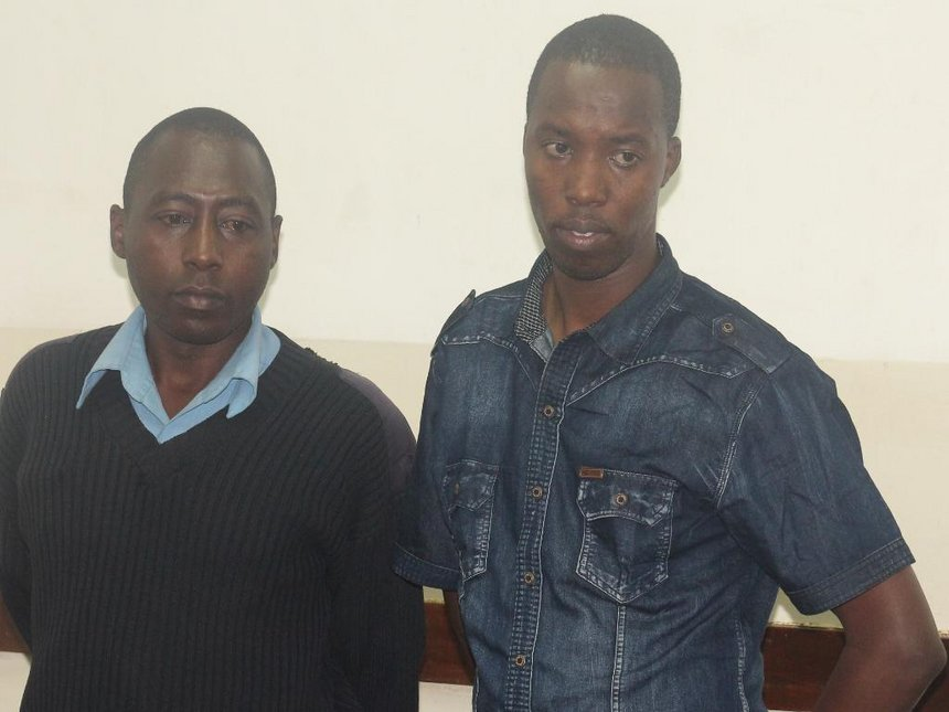 State busts seven quacks in 3 counties