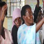 Teacher gives illiterate Nakasongola women a chance to get basic education