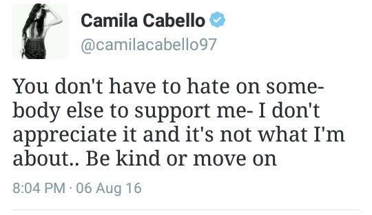 #QuotesByCamila: Quotes By Camila