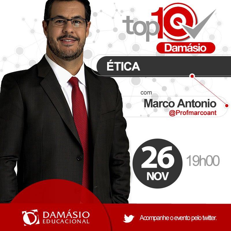 #damasio: #damasio