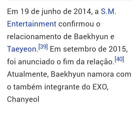 #HappyChanyeolDay: Happy Chanyeol Day