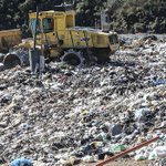 Stacey Kirk: Confessions of a half-hearted environmentalist - a plastic bag tax to sooth the soul?