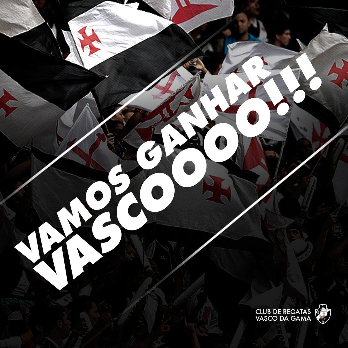 Vasco x Ceará
