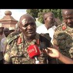 Muslims Question Security Capacity After Major Muhammad Kigundu's Brutal Murder