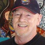 Taking Whanganui to the art world