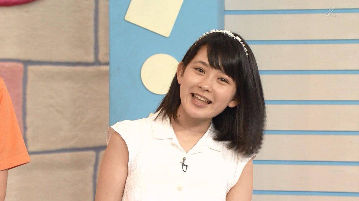 【ワンパコ】畑芽育 1【キャラとも】YouTube動画>11本 ->画像>595枚
