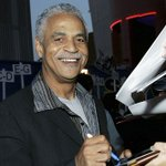 'Barney Miller,' 'Firefly' actor Ron Glass dead at 71: Report