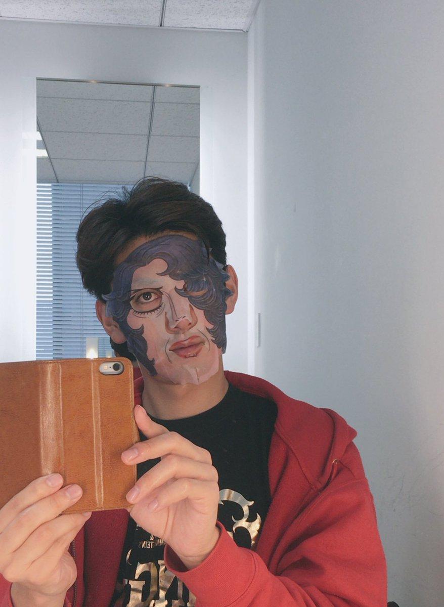 本日紫吹淳コンサート『イストワール』千穐楽コンサートに華を添えられるよう頑張りますパックはガラスの仮面「おそろしい人!!