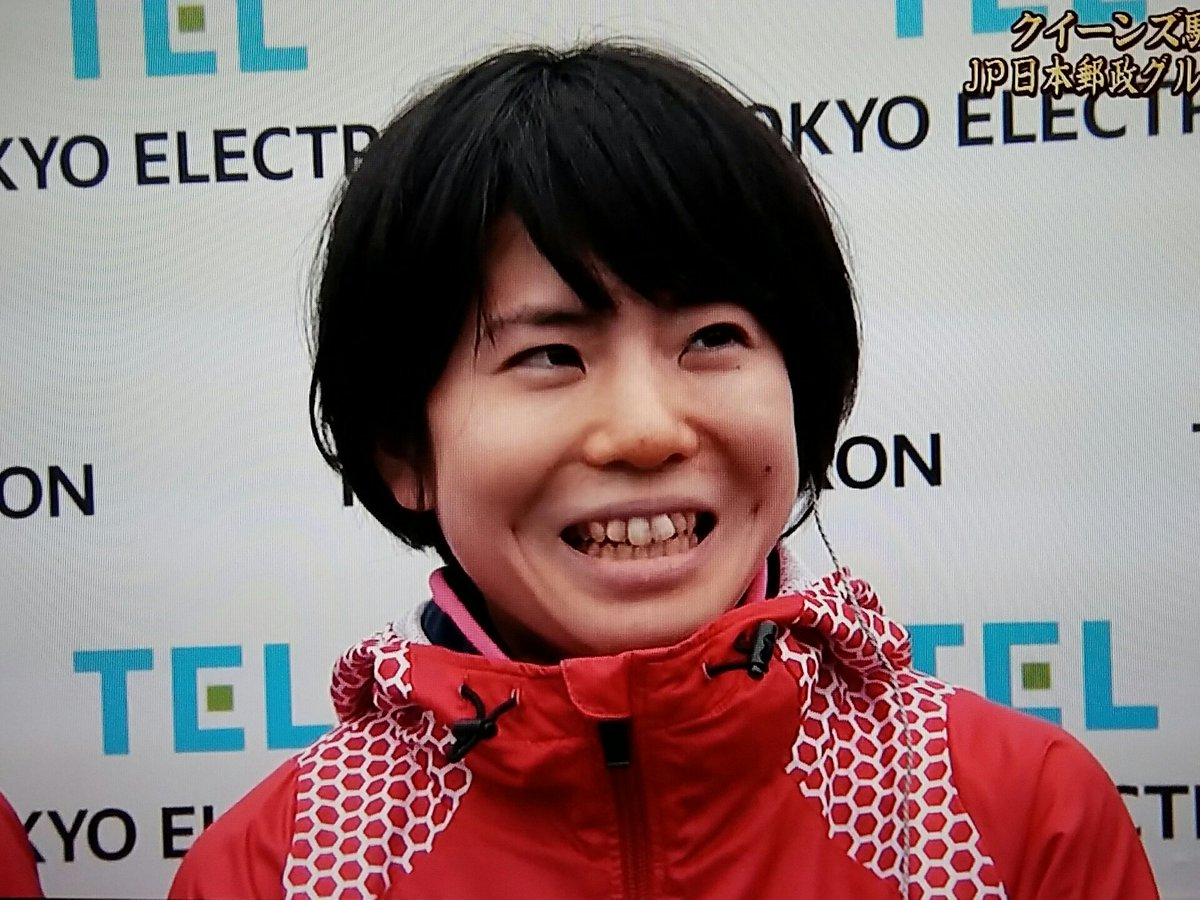 鈴木亜由子の画像 p1_38