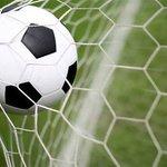KCCA beats Kenyan side Tusker in friendly