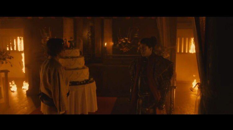 信長協奏曲わずいやー、面白かった感動するね特にサブローとみっちーが本能寺で話してる所は涙が出てしまったよ