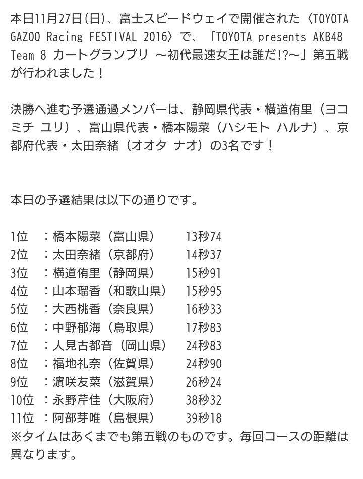 <mark>[集会所]</mark> チーム8変態スレ☆46【汚れているおパンツ】&#169;2ch.netYouTube動画>10本 ->画像>251枚