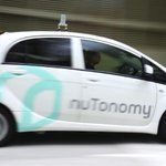 Testing of self-driving cars could begin soon in Boston