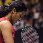 Hong Kong Open: PV Sindhu loses in final, ends runner-up to Tai Tzu Ying