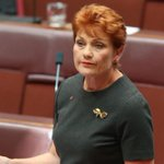 One Nation, mark two: the soap opera that will dictate this Parliament
