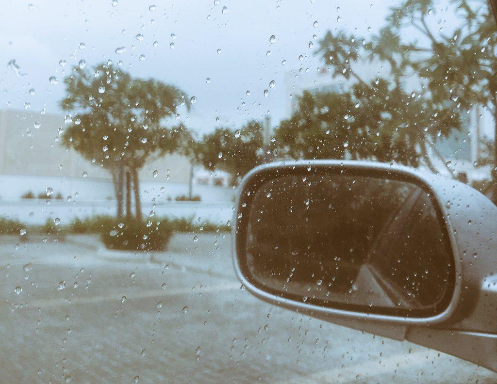مطر ليت