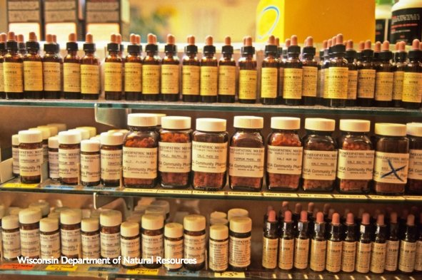 Homeopathic medicine labels now must state products do not work https://t.co/TIyBuSjk9w https://t.co/seobc7IVCO