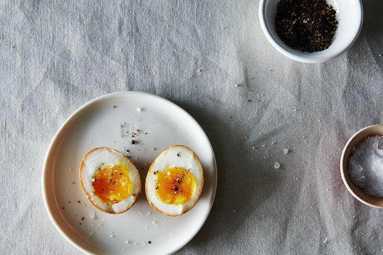 друзьями: фото об яичной диете этим списком