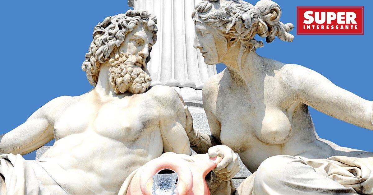 Hermosa Testículos Humanos Bosquejo - Imágenes de Anatomía Humana ...