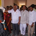 Taluk-level public hospitals to be upgraded with ICUs, generic medicine shops