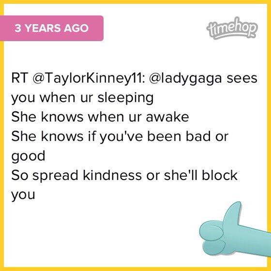 #timehop @TaylorKinney11 https://t.co/XkO6GyANTd