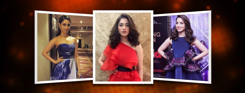 Finally, it is @tamannaahspeaks to do #queen remake in south!  Read more at: https://t.co/J1GcawvA9O https://t.co/jtcMDndfQS
