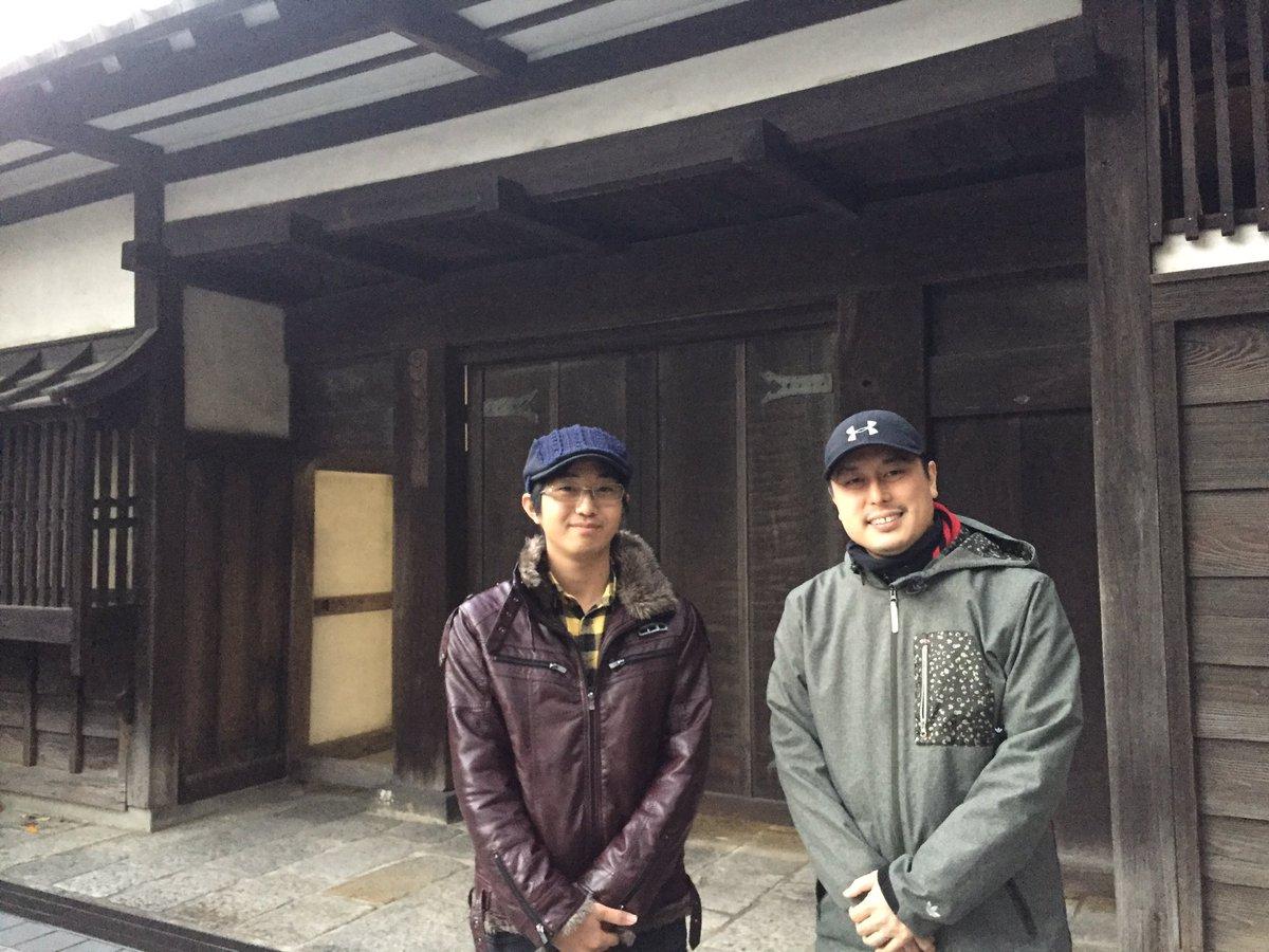 本日はアニメーション監督・演出家の中村亮介さん()に取材して参りました!中村さんが監督になるまでのお話や『ねらわれた学園
