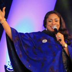 Lessons Kenyan gospel artistes should take from Sinach's performance