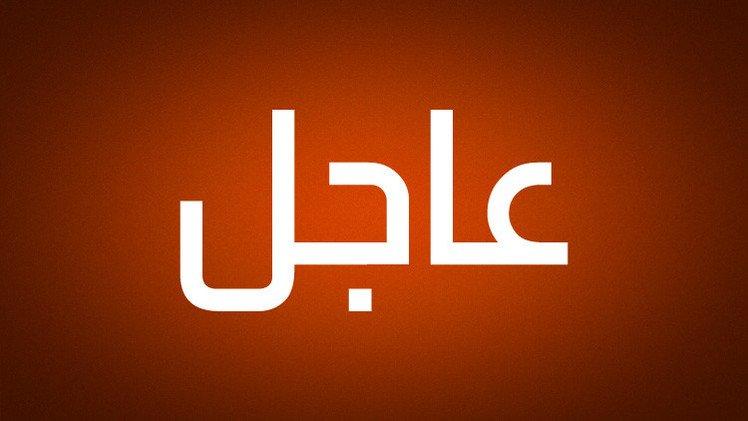 الحكومه الكويتيه