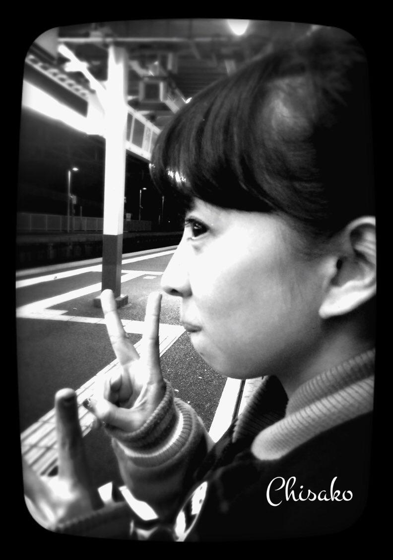 PUPA WINTER LIVE12/23.24チケット発売中!詳細#PUPA#千紗子