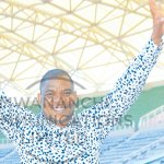 Mtaka vows to bring back glory days