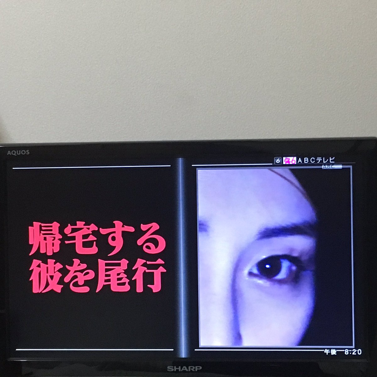 http://pbs.twimg.com/media/CyWHdrwUQAARuli.jpg