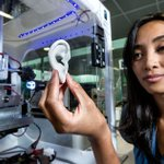 Hospital to get first dedicated 3D tissue-printing facility