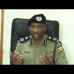 Kiggundu Murder; Sheikh Yahya Mwanje Arested in Connection to Major Kiggundu Shooting