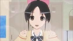 Treasure☆のうづきの「わ~、どうしましょう」でてさぐれ!のこはるんしか出てこない