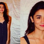 Alia Bhatt's Diet and Workout Regime: How Does the 'Dear Zindagi' Actress Look So Effortlessly Beautiful?
