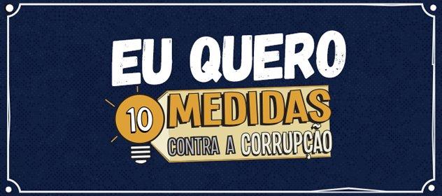 10 Medidas