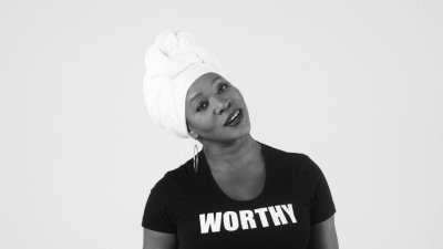 India Arie debuts the video for