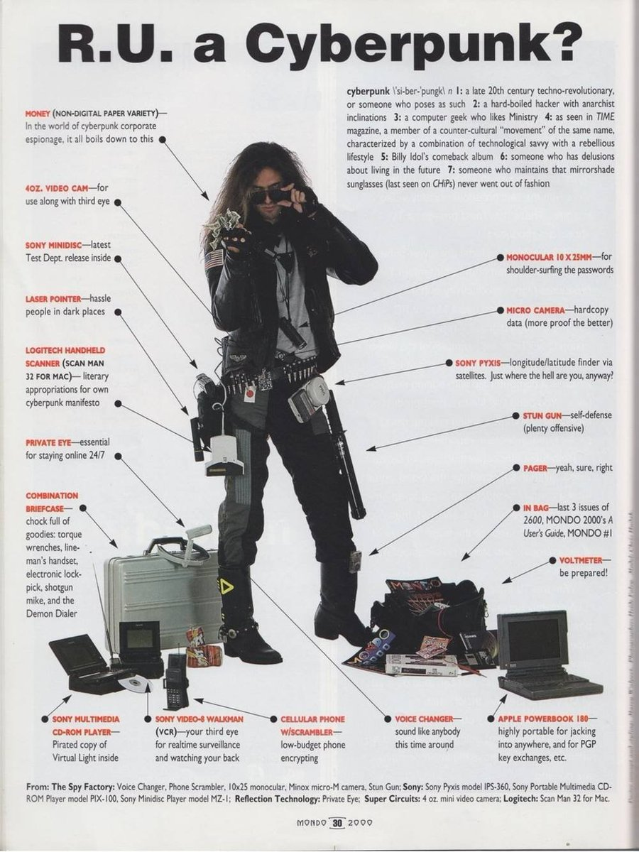 Each year on Cyber Monday we pause to remember the 90s. https://t.co/ROSbAlECg7